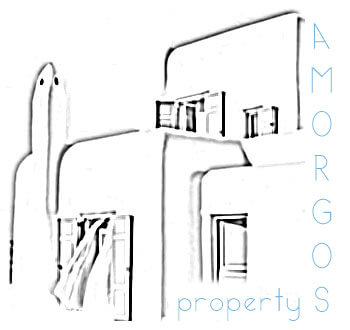 anweb Web design Amorgos Property Real Estate