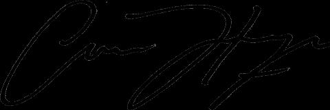 Logo Design anweb Oscar Hellqvist Logotype