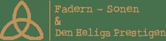 Logotype Mansrollen